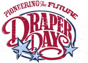 Draper Pioneer Days