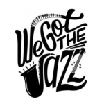 """Beyond the Music"" Jazz Education in the Century o..."