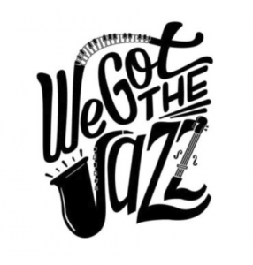 """""""Beyond the Music"""" Jazz Education in the Century o..."""