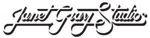 Janet Gray Studios
