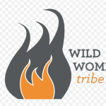 "Wild Women Tribe WANDER excursion :: Hike, Horse Meditation, ""Accessing Stillness"" Workshop"