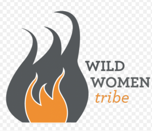 "Wild Women Tribe Wander excursion : Hike, Yoga, ""T..."