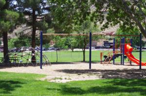 Sandtown Park