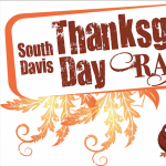 2020 South Davis Thanksgiving Day Races