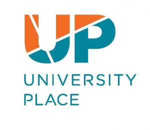 University Place Orem