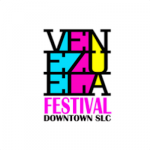 3rd Annual Venezuelan Festival Utah