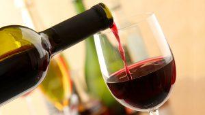 Premium Wine Club