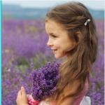2018 Lavender Day