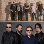 Kansas with special guest Blue Oyster Cult