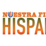 Nuestra Fiesta Hispana ft. Ezequiel Peña