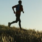 12K Trail Run Race