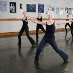 Janet Gray Dance Studios