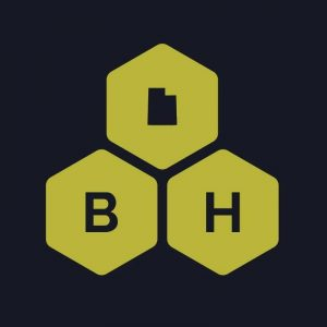 The Beehive Social Club