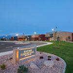 Black Ridge Elementary