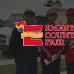 Emery County Fair