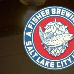 Fisher Brewing Co.