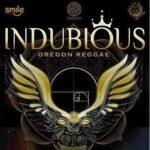 Indubious