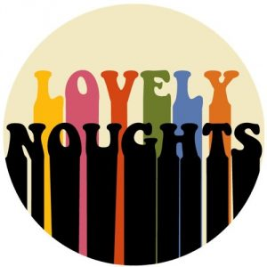 Lovely Noughts
