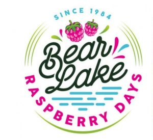 Bear Lake Raspberry Days 2019
