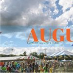 Summit County Fair 2018