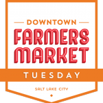 2018 Tuesday Harvest Market