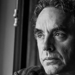 Dr. Jordan Peterson: 12 Rules For Life Tour - An Antidote To Chaos