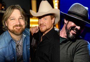 Nashville's Legends at Legends