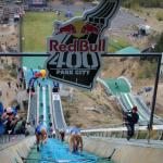 2019 Red Bull 400 Race