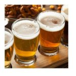 Beer Tasting & Education Class at Purgatory