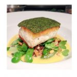 Harvest Dinner Featuring Duckhorn Winery at Provisions