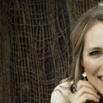 Laura Story Benefit Concert