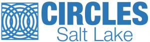 Circles Salt Lake