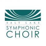 Salt Lake Symphonic Choir