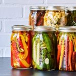 We Can Pickle That: Intro to Pickling
