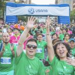 USANA True Health Foundation Champions for Change 5K