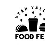 Utah Valley Food Fest