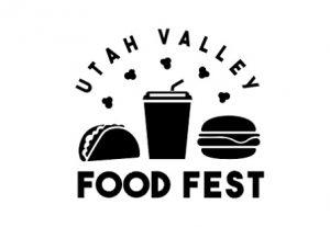 Utah Valley Food Fest