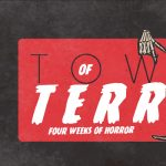 Tower of Terror 2018