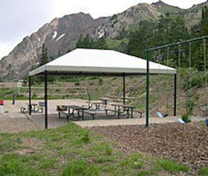 Alta Town Park