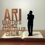 Ari Shaffir's Renamed Storyteller Show