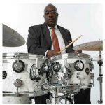 Carl Allen Quintet