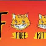 Free Kittens: A Stand Up Comedy Show
