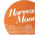 Harvest Moon Celebration 2019