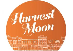 Harvest Moon Celebration 2019