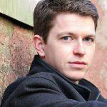 Award-Winning Pianist Stephen Beus
