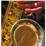 Jazz Kicks Band