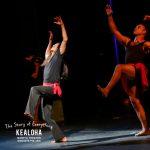 "Kealoha: ""The Story of Everything"""