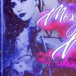 Moxy Magic : Aerial, Dance and Pole Spectacular