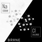 Brine NaCl