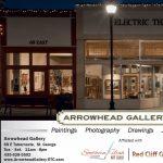 Arrowhead Gallery